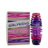 Justin Bieber - Girlfriend for Woman (Kvepalai Moterims) EDP 50ml