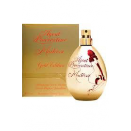 AGENT PROVOCATEUR  Maitresse Gold Edition for Woman (Kvepalai Moterims) EDP 100ml (TESTER)