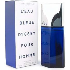 Iseey Miyake L' Eau Bleue D`Issey for Men (Kvepalai  Vyrams) EDT 125ml