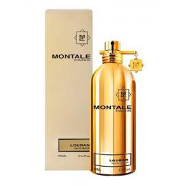 Montale Paris Louban UNISEX (Kvepalai Vyrams ir Moterims) EDP 100ml