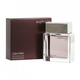 Calvin Klein Euphoria for Men (Kvepalai vyrams) EDT 100ml