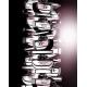 Guerlain L´Instant Magic for Woman (Kvepalai Moterims) EDP  50ml