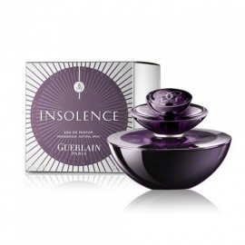 Guerlain Insolence for Women (Kvepalai Moterims) EDP