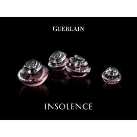 Guerlain Insolence for Woman (Kvepalai Moterims) EDP 100ml