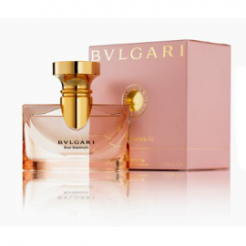Bvlgari Pour Femme Rose Essentielle for Women (Kvepalai moterims) EDP 50ml