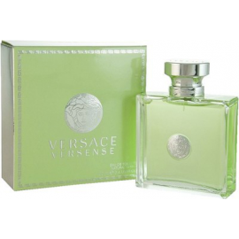 Versace Versense for Women ( Kvepalai moterims) EDT 100m