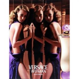 Versace - Woman for Women (Kvepalai moterims) EDP 100ml